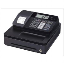 Cash Register Casio SE-G1