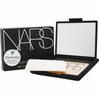 [Recommended] Nars Cosmetics Sparkling Pressed Powder Type-Venus 5141 (8g)
