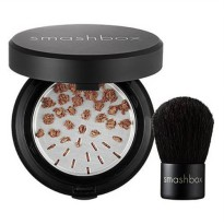 [macyskorea] CoCo-Shop Smashbox Cosmetics Smashbox Cosmetics Halo Hydratin Perfecting Powd/17976245