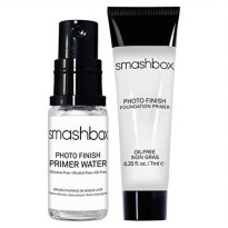 [macyskorea] Smashbox Studio On The Go: Primers duo/17976179
