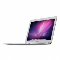 APPLE MacBook Air 11 MJVP2 Silver (i5-1.6Ghz Turbo 2.7Ghz/4GB/256GB SSD/HD6000/11.6'/OS X Yosemite)