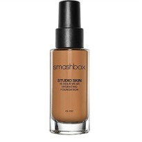 [macyskorea] Smashbox Skin 15 Hour Wear Hydrating Foundation 1oz - 4.05/17976533