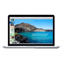 Apple MacBook Air 1.6GHz Laptop - Dual-core i5 - 256GB MJVG2 - 4GB - Intel - 13.3'