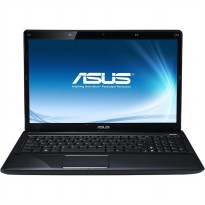 Asus X302UJ-FN018D - 13.3' - Intel Core i5-6200U - 4GB RAM - GT920 2GB -Black