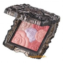ANNA SUI ROSE CHEEK COLOR COLOUR303 LIMITED EDITION