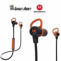 Motorola Verve Loop Plus