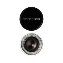 [macyskorea] Smashbox Jet Set Waterproof Eye Liner Midnight Black/17656737