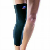 kneesupport,lpkneesuport,kneesleeve,supporter knee support LP 667