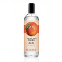 THE BODY SHOP MANGO BODY MIST 100ML