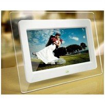 digital frame 7 inch