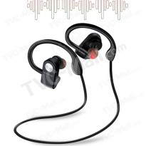 BLUETOOTH HEADPHONE WUW R01 SPORTI STEREO
