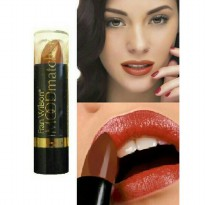 MOODMATCHER 12 HOUR LIP COLOR - BROWN