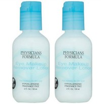 [macyskorea] Physicians Formula Eye Makeup Remover Lotion for Normal to Dry Skin, 2 Fluid /18107049