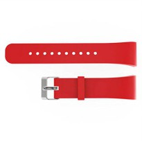 [poledit] Dreaman Silicone Watch Replacement Band Strap For Samsung Gear Fit 2 SM-R360 HOT/14576996