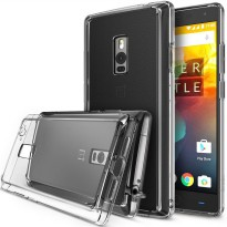 Rearth Ringke OnePlus 2 (Two) Case Fusion