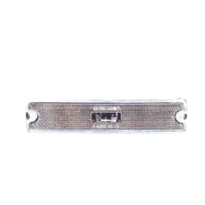 333-1418P-A-VC SIDE LAMP JEEP WRANGLER 1997-2001