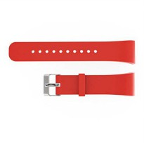 [poledit] Dreaman Silicone Watch Replacement Band Strap For Samsung Gear Fit 2 SM-R360 Wat/14577239