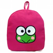 Keroppi Mini Backpack