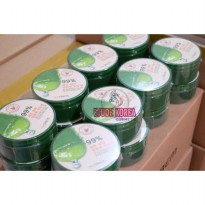 ORIGINAL The SAEM Jeju Fresh ALOE Soothing Gel 99