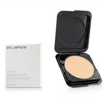 [macyskorea] Shu Uemura The Lightbulb UV Compact Foundation SPF30 Refill - 354 Medium Amb/18540240