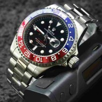 Rolex GMT - Master II Automatic