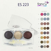 EYE SHADOW JUST MISS 223