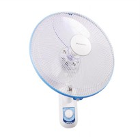 [Panasonic] F-EU309-A2 Wall Fan