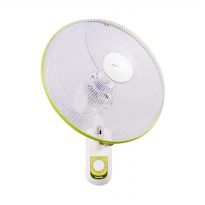 [Panasonic] F-EU409-G2 Wall Fan