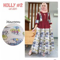 set rok holly bc