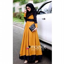 Windia Suraya Dress