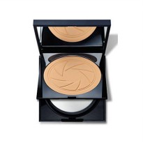 [macyskorea] Smashbox Photo Filter Powder Foundation - Shade 3 (0.34oz)/18539168