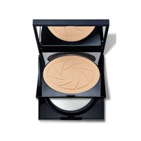 [macyskorea] Smashbox Photo Filter Powder Foundation Shade 1 - 0.34 oz/9.20g/18539261