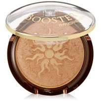[macyskorea] Physicians Formula Glow-Boosting Baked Bronzer, Light to Medium, 0.24 Ounce/18539483