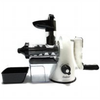 Dodawa Manual Slow Juicer DD830