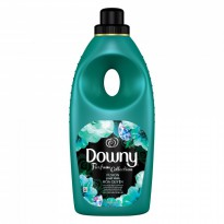 Downy Fusion Bottle 900ml