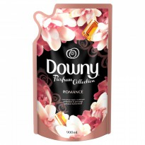 Downy Romance Refill 900ml