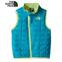 Rompi The North Face Infant ThermoBall™ Vest (kids)