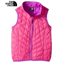Rompi The North Face Toddler ThermoBall™ Vest (kids)