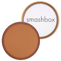 [macyskorea] Smashbox Bronze Lights Skin Perfecting Bronzer, Suntan Matte, .30 Ounce/18559595