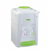 Termurah Dispenser Miyako Wd290Hc (Hot & Cool)