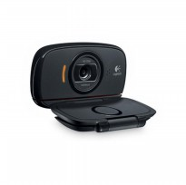 Termurah Logitech Webcam C525 Hd