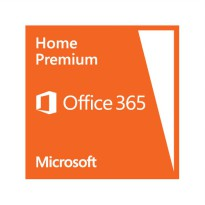 MICROSOFT Office 365 Home Premium 6GQ-00018/6GQ-00757/6GQ-00968
