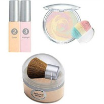 [macyskorea] Physicians Formula Mineral Wear Correcting Kit, Light/17360966