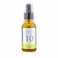 Its skin Power 10 Formula Propolis 30 ml