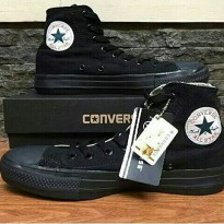 CONVERSE  Sepatu Converse HIGH Taylor All Star - 12 Color ee5f0ab8a2