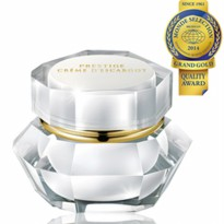 [Its Skin] PRESTIGE cream descargot 60ml 12006