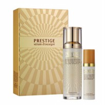 [Its Skin] PRESTIGE serum descargot 40ml+15ml 12016