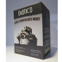 Exotico Royal Chocolate Mint
