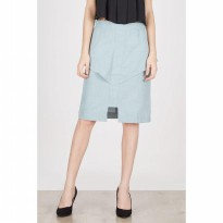 Eldoris Skirt Green