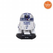 Hot Toys Cosbaby R2-D2 Star Wars The Force Awakens